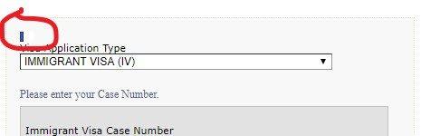 CEAC_Status_Timeout1.jpg.82438e55c54f5733d054957602797e84.jpg