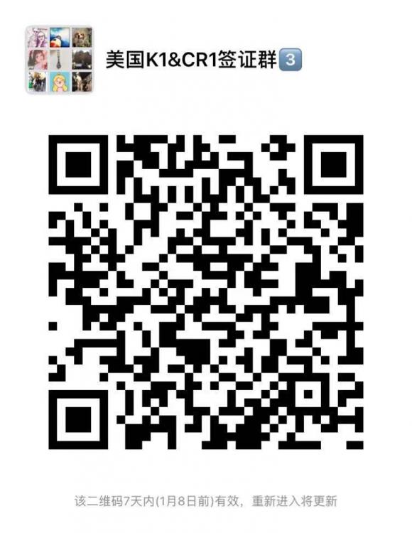 image.thumb.png.e6078048283b641e70866d5f392d0e96.png