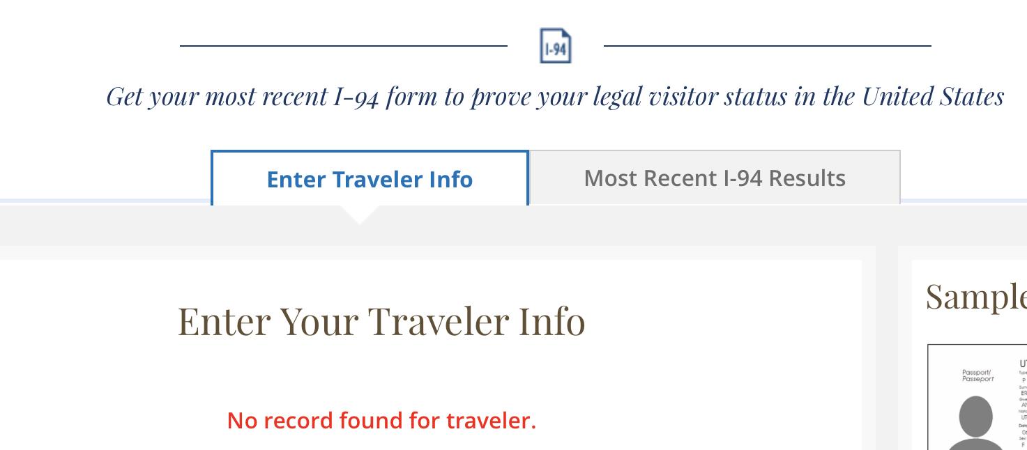 US Immigration from United Arab Emirates - K-1 Fiance(e) Visa