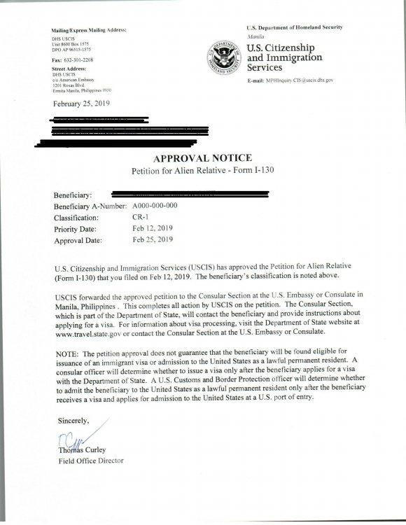 Approval letter ,,,.jpg