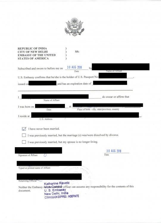 NOC Letter Embassy_BO.jpg