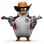 mod penguin.jpg