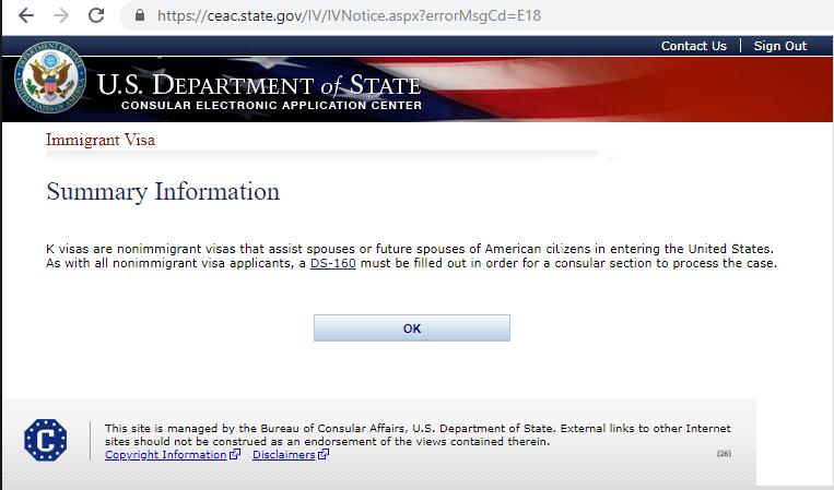 2019_03_04_17_18_19_Immigrant_Visa_Notice.png