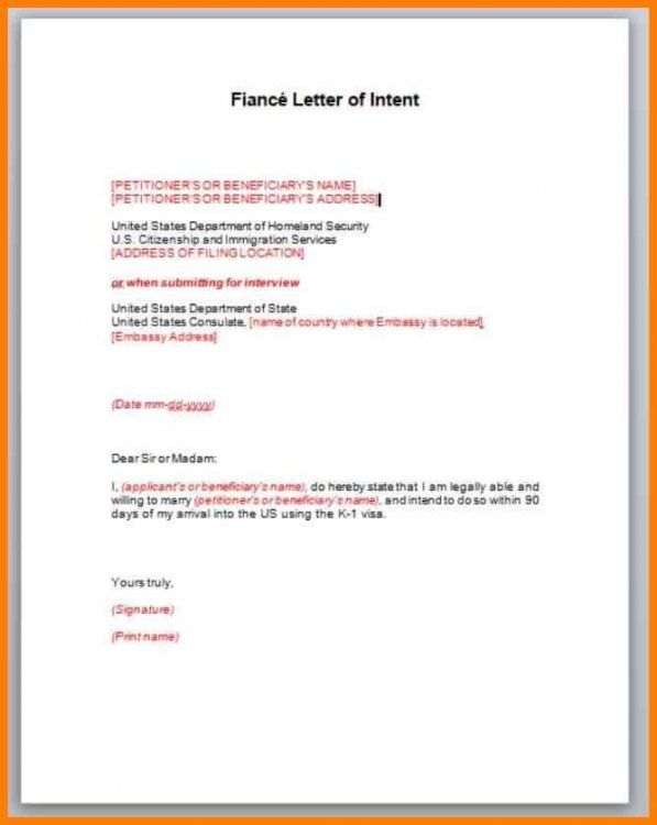 statement-of-intent-to-marry-k1letterofintent.jpg