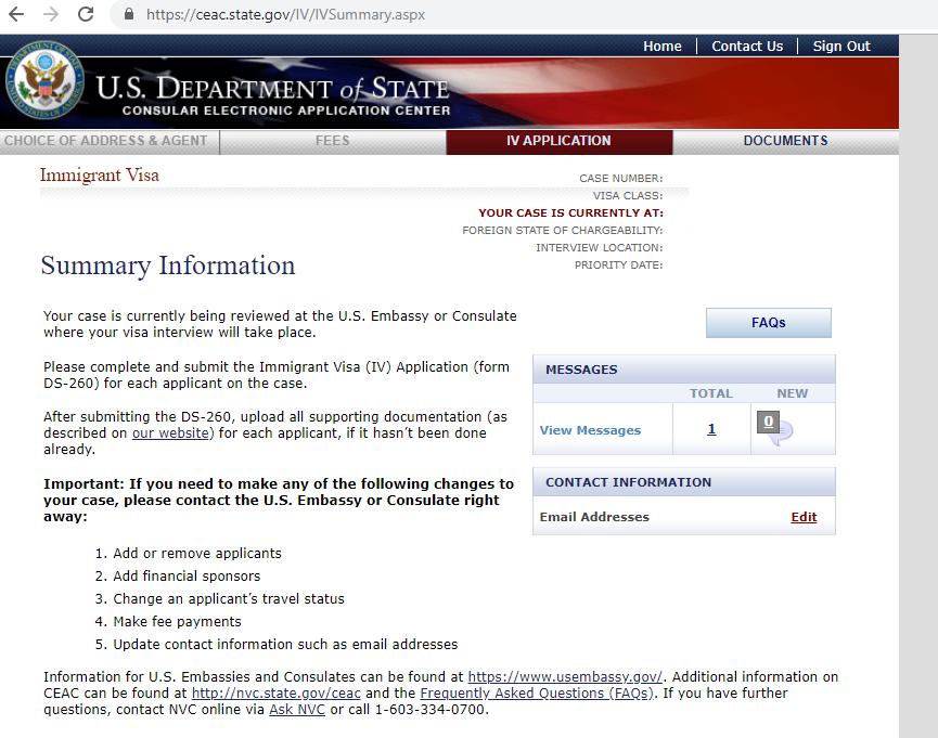CAEC Screenshot 2.png