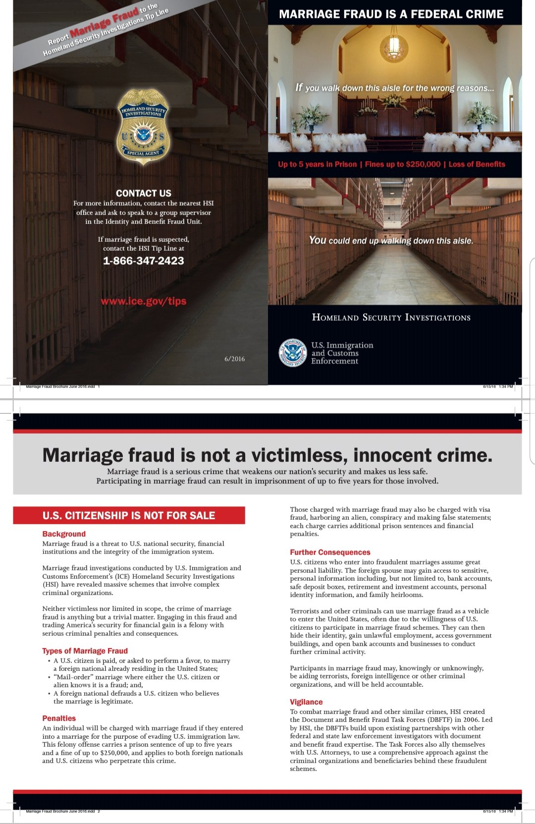 Fraud Marriage Effects Of Major Family Changes On Immigration Benefits Visajourney