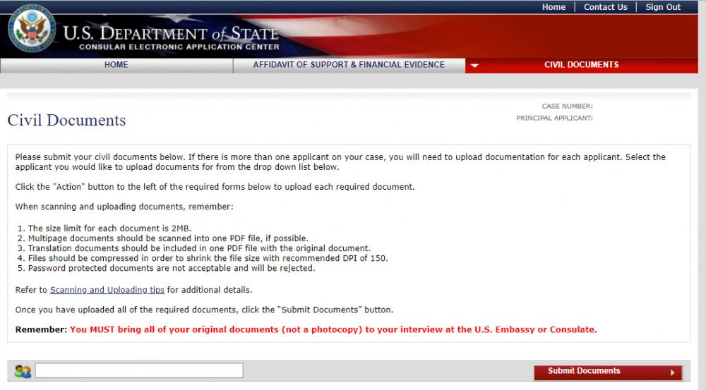 CAEC Screenshot 1.png