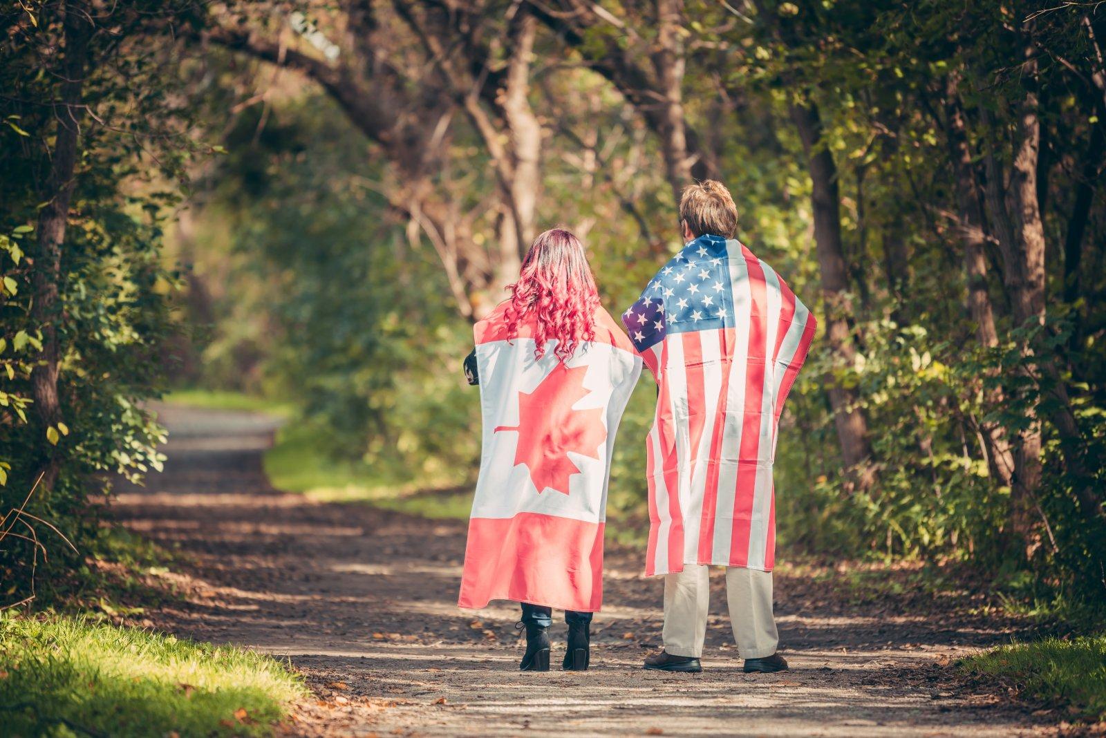 Engagement Photo Shoot 5