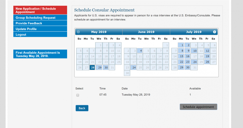 appointment schedule.PNG