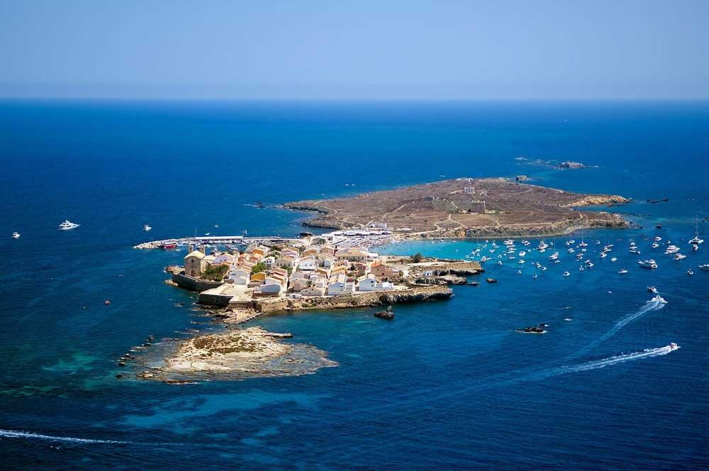Isla-de-Tabarca-Vista-area.jpg