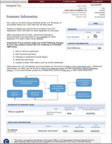 CEAC first page-min.JPG