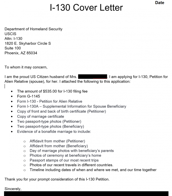 130cover.thumb.png.f154403b4b6229d8014111458ae381b3 Sample Cover Letter For Immigration Application on