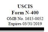 N-400 Expired.JPG