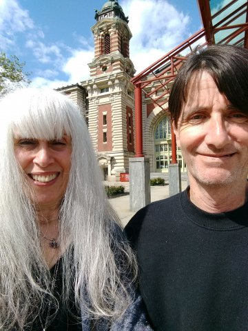 Jodi and Neil at Ellis Island.jpg