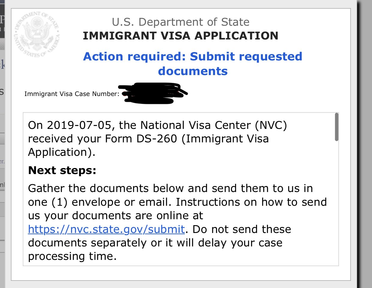 How Long Does It Take Uscis To Make A Decision After Interview