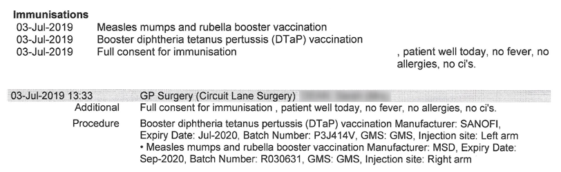 UK_GP_immunisation.png