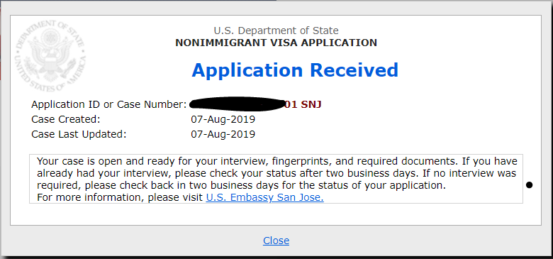 Application received.PNG