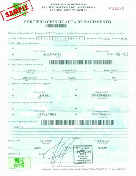 Tranlanguage-Birth-Certificate-Honduras.jpg