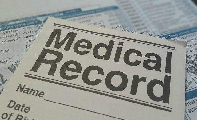 Lost Vaccination Records