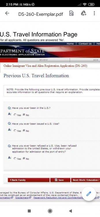 Screenshot_2020-03-10-14-15-37-831_com.google.android.apps.docs.jpg