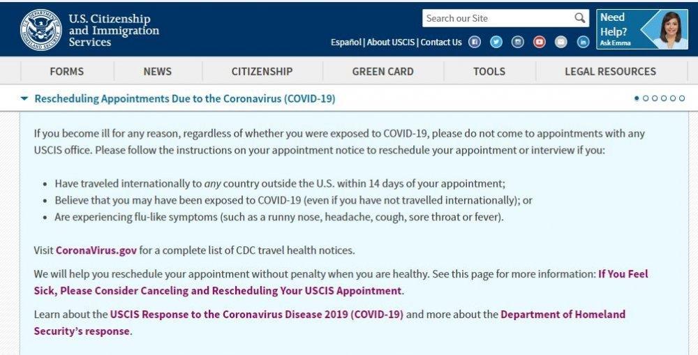 Potential Impact Of COVID-19 (coronavirus) Epidemic On The