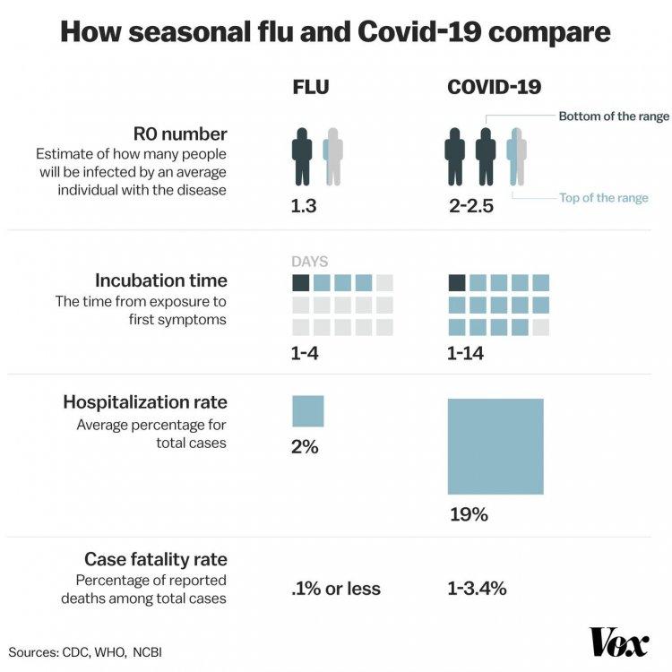 flu_covid_comparison_1_high_res.jpg