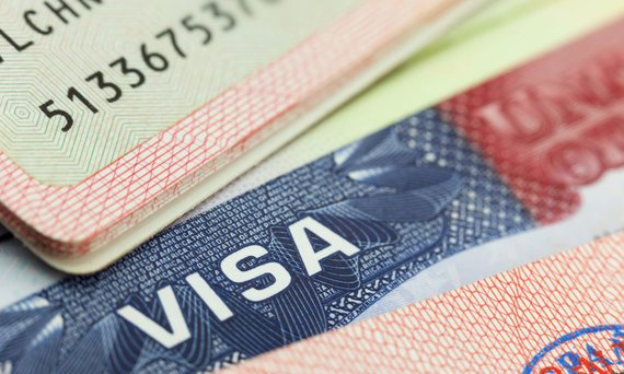 K1-Visa Entry in the US After the Executive Order on Immigration