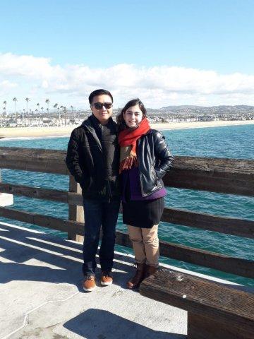 Dec 2019 SF Visit 20.jpg