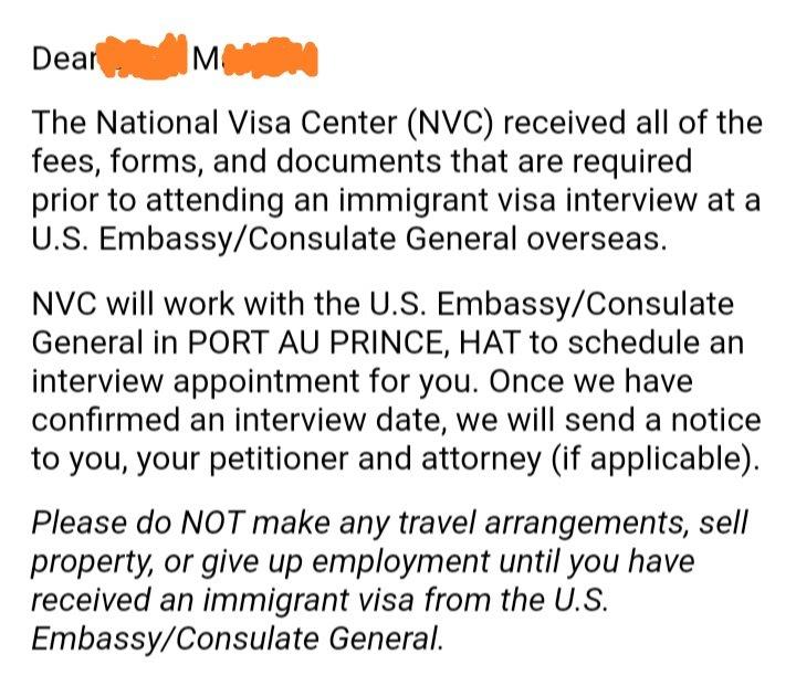 visa - Copy.jpeg