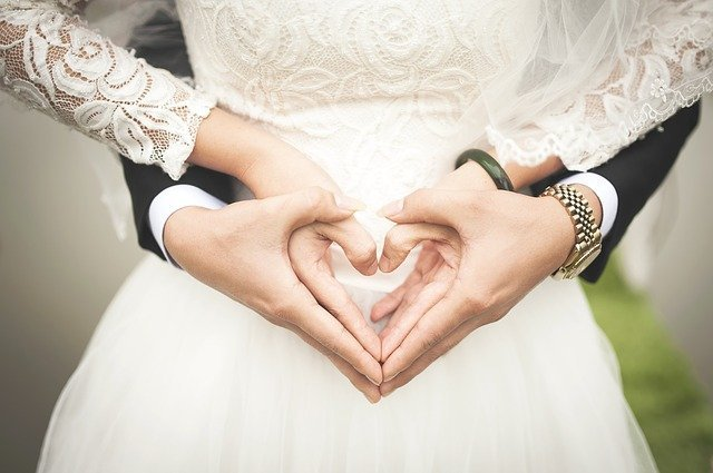 Choosing a K-1 Fiance or CR-1 Spouse Visa in 2021