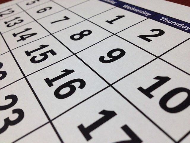 June 2021 US Visa Bulletin Dates Released!