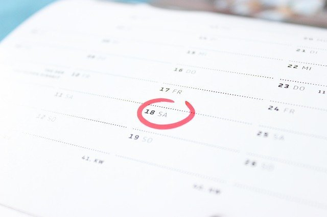 August US Visa Bulletin (and Sept Estimates) Released!
